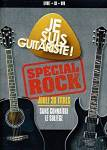 JSG SPECIAL ROCK
