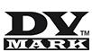 LogoDv