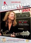 METHODE GENERATION ROCK