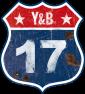 LOGO-Y&B17