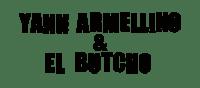 Y&B-new-logo-2018dirty